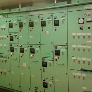 elektryka-40