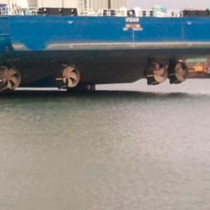statek-5
