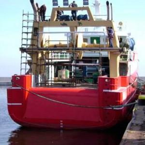 statek-4